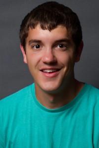 Andrew Giroux